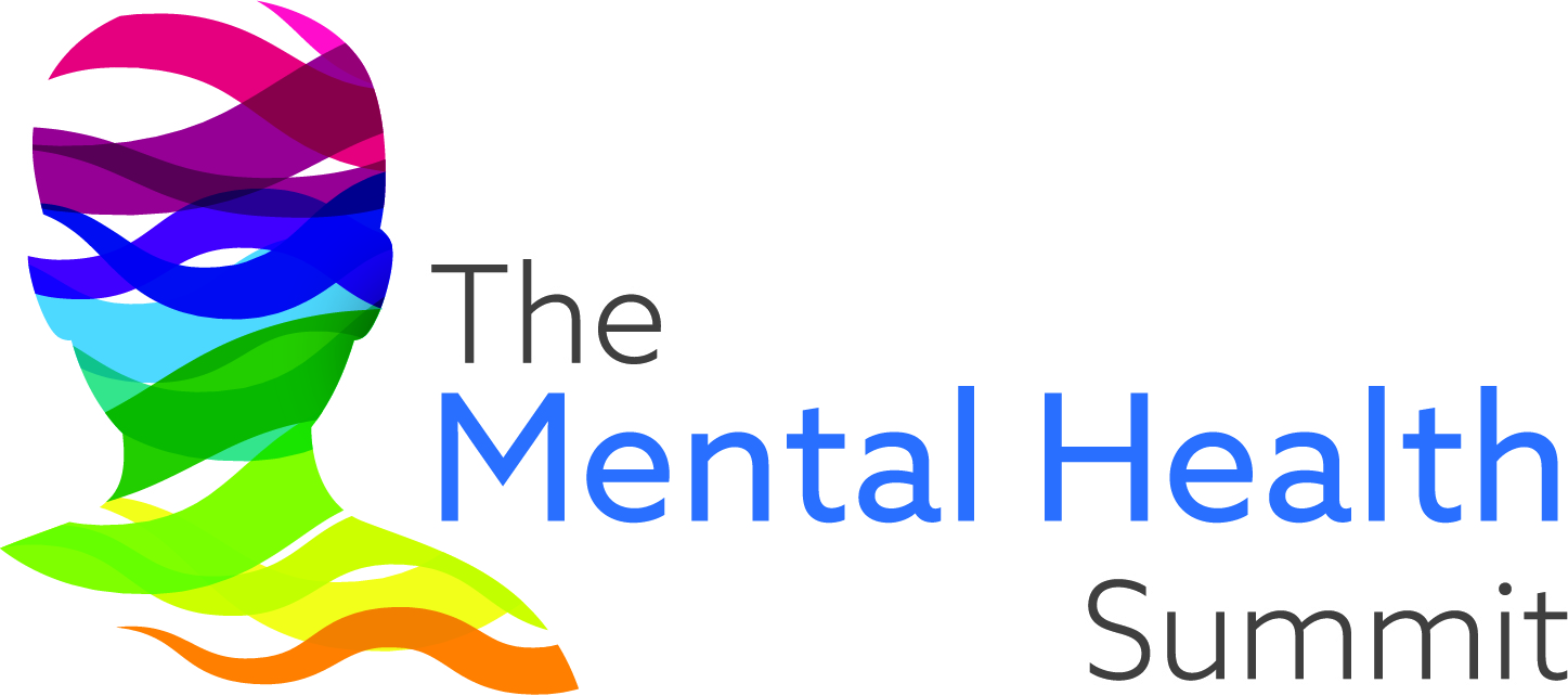 The Mental Health Summit